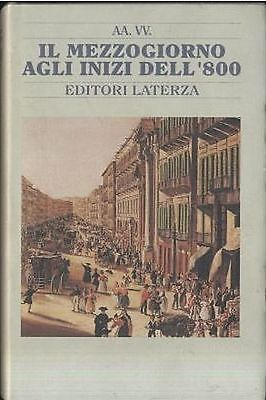 IL GRAN PORTO DI BARI 1925 -1950