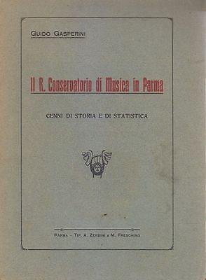 IL PROPRIO DI S. NICOLA  un enigmatico manoscritto