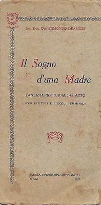 IL R. CONSERVATORIO DI MUSICA IN PARMA
