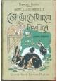 CONIGLICOLTURA PRATICA - Giuseppe Licciardelli - Manuali Hoepli 1911 IV edizione