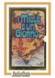 I MILLE E UN GIORNO di Petis De La Croix 2 VOLUMI 1985 Mondadori Libri Oscar