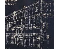 IL CIVICO MUSEO MORPURGO DI TRIESTE Lidia Benedetti 1977 Civici Musei di Storia