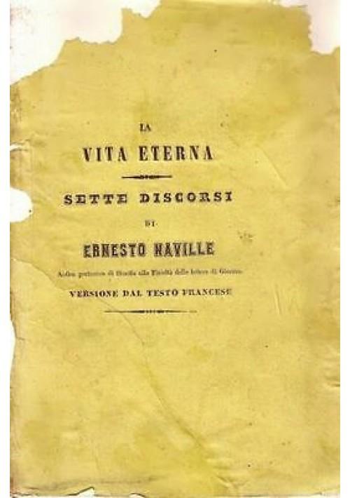 LA SCUOLA PRATICA DEL DIVINO AMORE - Gennaro Strino - Michele D'Auria