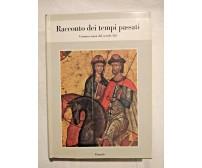 RACCONTO DEI TEMPI PASSATI 1971 Einaudi Biblioteca cultura storica cronaca russa