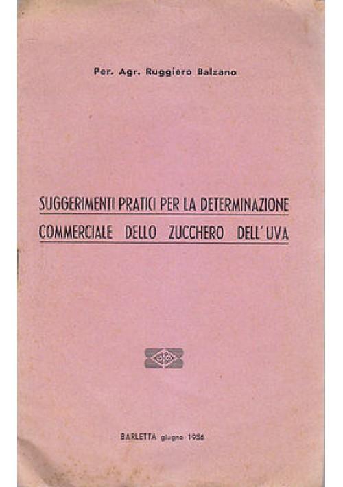 Libri di agricoltura enologia for Cabina dell orso dello zucchero