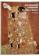Secessione viennese Filippino Lippi Filippino Lippi e l'Umanesimo MONOGRAFIA su