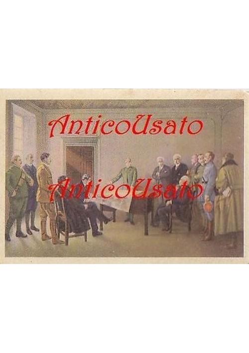 XXI ANNUALE CONVEGNO DI PESCHIERA illustrata S. TORDI